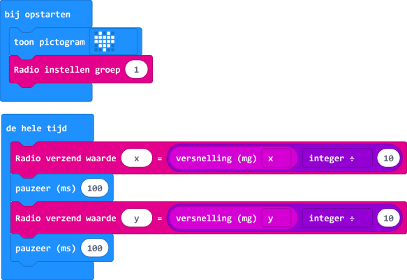 microbit-schermafdruk (107)
