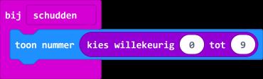 microbit-schermafdruk (35)