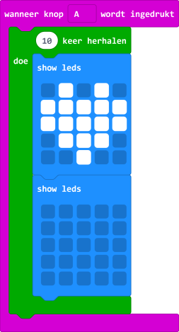microbit-schermafdruk (37)