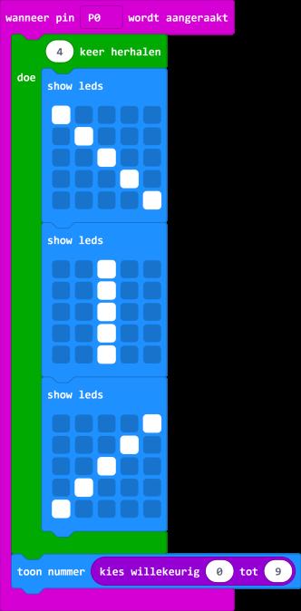 microbit-schermafdruk (40)