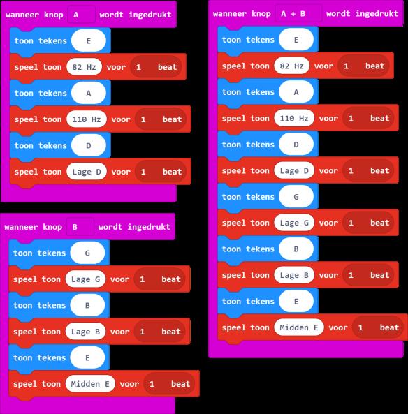 microbit-schermafdruk (57).png