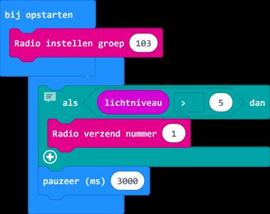 microbit-schermafdruk (60).png