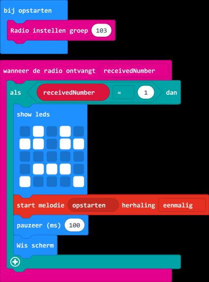 microbit-schermafdruk (61).png