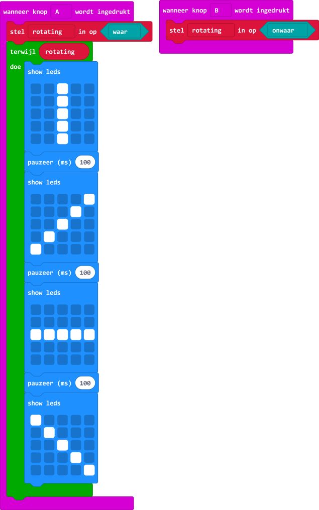 microbit-schermafdruk (68).png