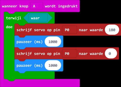 microbit-schermafdruk (75).png