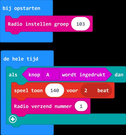 microbit-schermafdruk (77).png