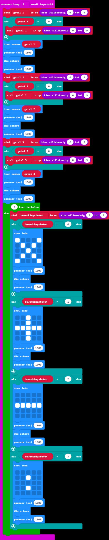 microbit-schermafdruk (84)